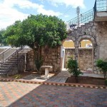 7 elegant home for sale in Merida Yucatan