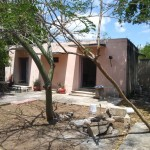 8 elegant home for sale in Merida Yucatan