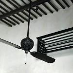 8 IMG_3591 Villa de Luxe luxury villa for sale Merida Yucatan Mexico