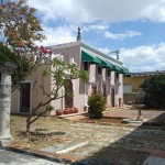 9 elegant home for sale in Merida Yucatan