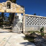 IMG_0886 - Beach House Project Yucatan Mexico for sale