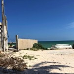 IMG_0887 - Beach House Project Yucatan Mexico for sale