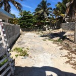 IMG_0888 - Beach House Project Yucatan Mexico for sale