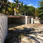 IMG_0889 - Beach House Project Yucatan Mexico for sale