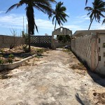 IMG_0890 - Beach House Project Yucatan Mexico for sale