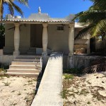 IMG_0891 - Beach House Project Yucatan Mexico for sale