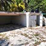 IMG_0893 - Beach House Project Yucatan Mexico for sale