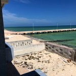 IMG_0901 - Beach House Project Yucatan Mexico for sale