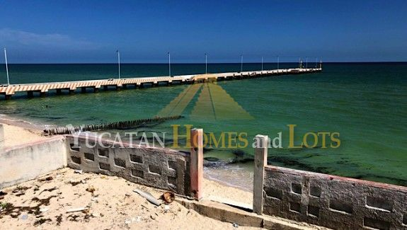 IMG_0902 - Beach House Project Yucatan Mexico for sale