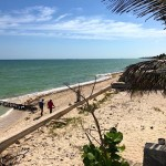 IMG_0903 - Beach House Project Yucatan Mexico for sale