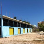 IMG_0910 Commercial Property for sale in Yucatan Mexico