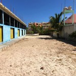 IMG_0912 Commercial Property for sale in Yucatan Mexico