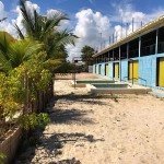 IMG_0915 Commercial Property for sale in Yucatan Mexico