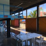 IMG_0923 Commercial Property for sale in Yucatan Mexico