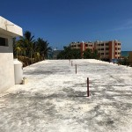 IMG_0924 Commercial Property for sale in Yucatan Mexico