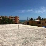 IMG_0926 Commercial Property for sale in Yucatan Mexico