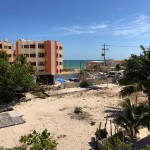 IMG_0928 Commercial Property for sale in Yucatan Mexico