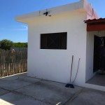 IMG_0931 - Starter beach home for sale in Yucatan Mexico