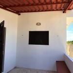 IMG_0932 - Starter beach home for sale in Yucatan Mexico