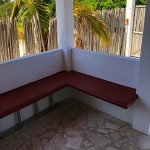 IMG_0933 - Starter beach home for sale in Yucatan Mexico
