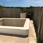 IMG_0942 - Starter beach home for sale in Yucatan Mexico