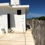 IMG_0944 - Starter beach home for sale in Yucatan Mexico