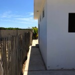 IMG_0947 - Starter beach home for sale in Yucatan Mexico