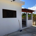 IMG_0948 - Starter beach home for sale in Yucatan Mexico