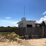 IMG_0950 - Starter beach home for sale in Yucatan Mexico