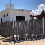 IMG_0951 - Starter beach home for sale in Yucatan Mexico