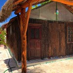 IMG_0957 Beach Bungalow for sale in Yucatan Mexico
