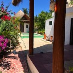 IMG_0958 Beach Bungalow for sale in Yucatan Mexico