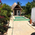 IMG_0959 Beach Bungalow for sale in Yucatan Mexico