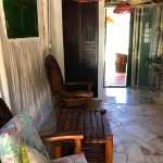 IMG_0964 Beach Bungalow for sale in Yucatan Mexico