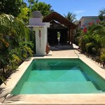 IMG_0972 Beach Bungalow for sale in Yucatan Mexico