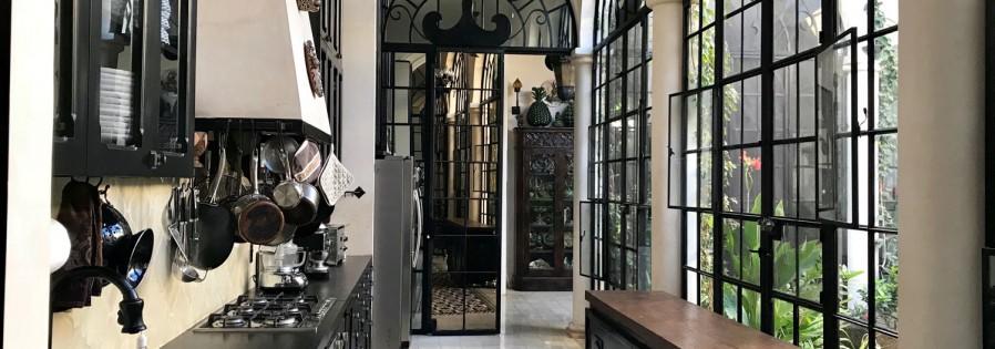 Villa for sale in Merida Yucatan Mexico