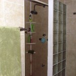 bathroom 3 Oasis 3 for sale Telchac Yucatan Mexico