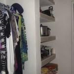 closet and pantry Oasis 3 for sale Telchac Yucatan Mexico