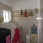 kitchen 1 Oasis Building 2 for sale Telchac Yucatan Mexico