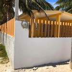 Beach house for sale in Mexico IMG_0865