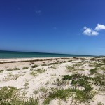 Beachfront property for sale in Yucatan Mexico IMG_4747