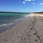 Beachfront property for sale in Yucatan Mexico IMG_4761