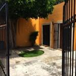 Colonial in Ermita Merida for sale IMG_4491