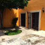 Colonial in Ermita Merida for sale IMG_4492