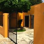 Colonial in Ermita Merida for sale IMG_4494