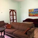 Colonial in Ermita Merida for sale IMG_4497