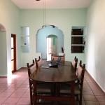 Colonial in Ermita Merida for sale IMG_4501