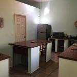 Colonial in Ermita Merida for sale IMG_4502