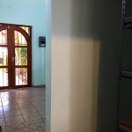 Colonial in Ermita Merida for sale IMG_4504