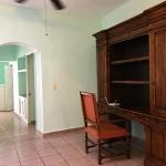 Colonial in Ermita Merida for sale IMG_4506
